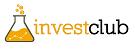Invest Club
